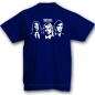 Preview: T-Shirt - Nirvana -