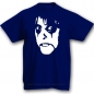 Preview: T-Shirt - Alice Cooper