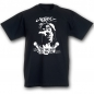 Preview: Kinder T-Shirt - Tupac 1