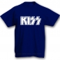 Preview: Kinder T-Shirt - Kiss 2