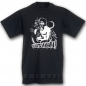 Preview: T-Shirt - Bruce Lee