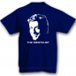 Preview: T-Shirt - The Mentalist