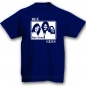Preview: T-Shirt - Bee Gees